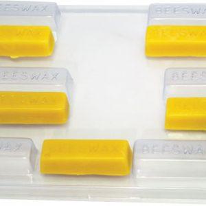 1 oz. Wax Bar Mold