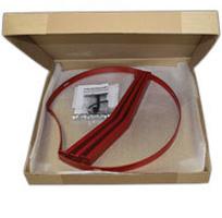 Maxant Extractor Leg Kit