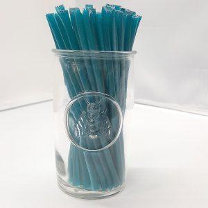 Blueberry Honey Sticks