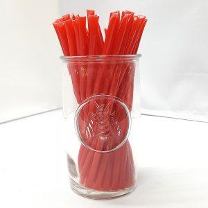 Cherry Honey Sticks