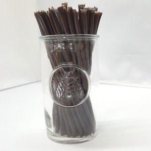 Chocolate Honey Sticks