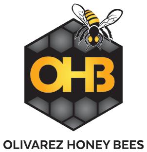 Olivarez Honey Bees