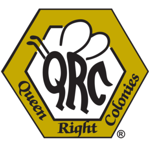 Order your Package Bees for PICK UP at QRC