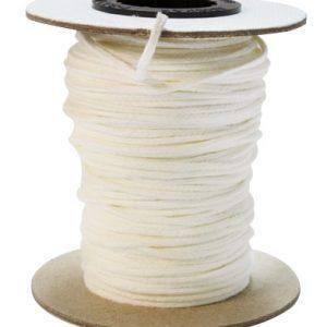 Cotton Wicking