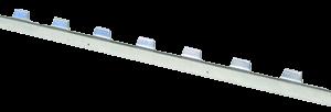 8-Frame Spacers (Set of 2)