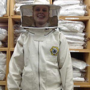 Beekeeping Jackets