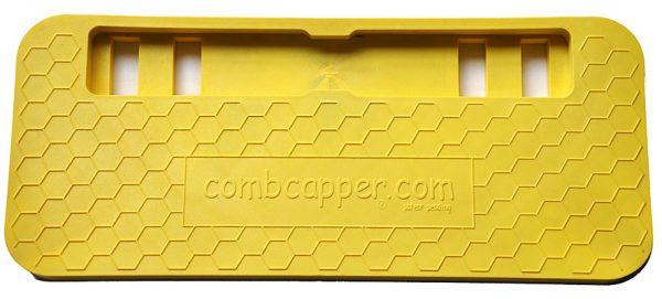 Combcapper