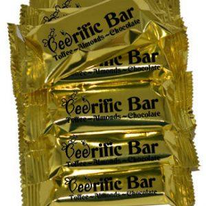 Bee-rific Bar