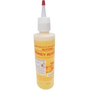 Honey Robber
