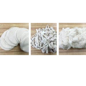 cotton smoker fuel