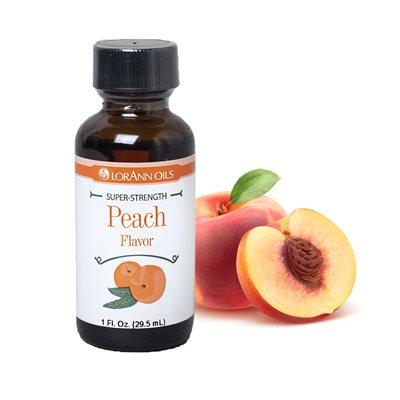 Peach Flavoring