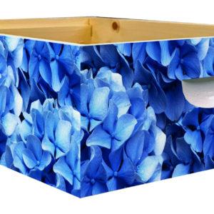 Bee Box Wraps