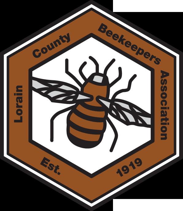 Lorain County Beekeepers Association